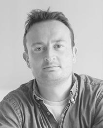 Geoffroy LABAR