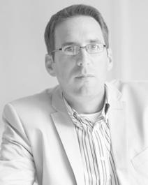 Jean Michel VAN GOETHEM