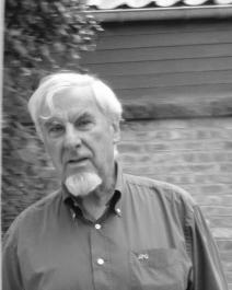 Marcel BULTIAU